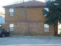 2515-2519 West Prairie